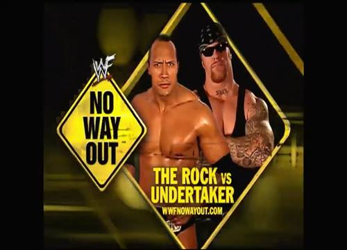 http://uupload.ir/files/1uxu_wwe.no.way.out.2002.web-dl.720p.wd.www.wwepars.ir.mp4_snapshot_01.13.42_%5B2016.12.16_01.15.44%5Dsmall.jpg